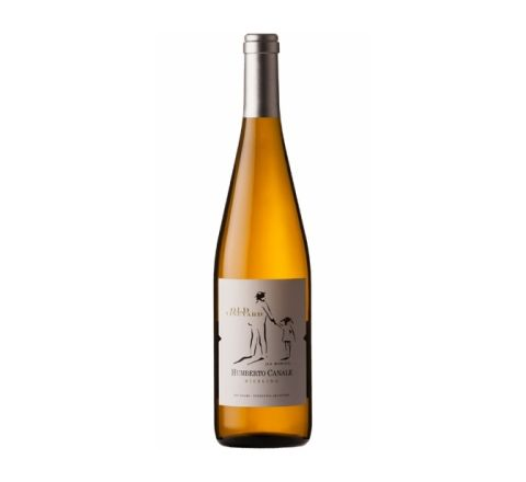 Humberto Canale Riesling 2015 wine 75cl
