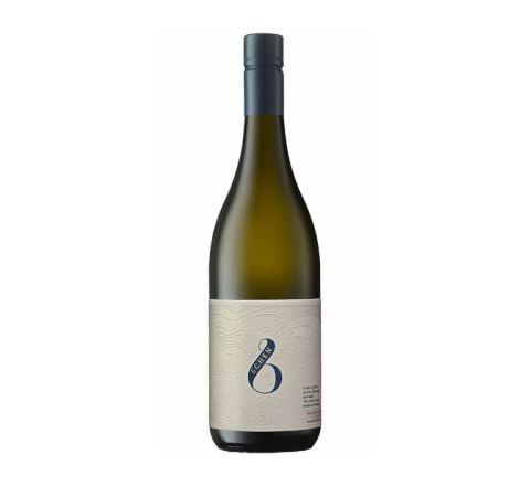 Meinert Chenin Blanc 6Chen 2018 Wine 75cl