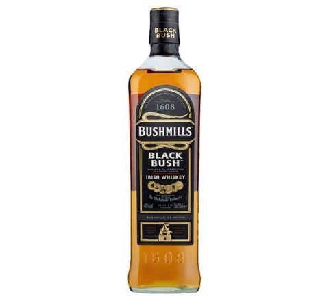 Bushmills Black Bush Whisky 70cl
