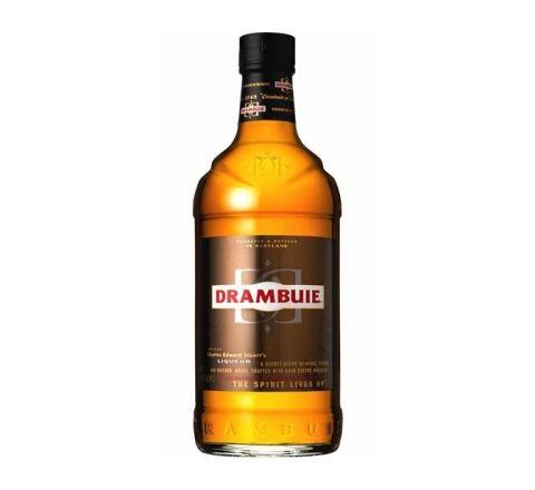 Drambuie Liqueur 70cl