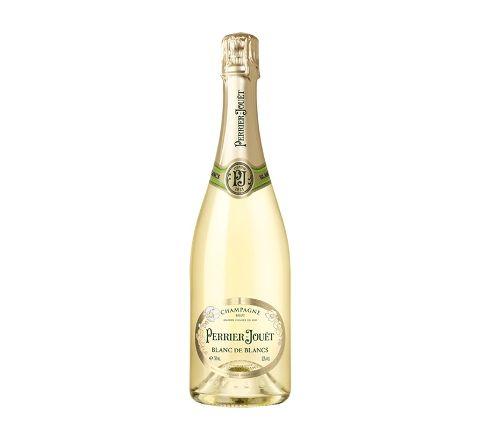 Perrier Jouet  Blanc de Blancs NV Champagne 75cl