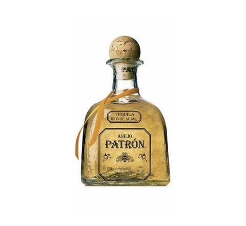 Patron Añejo Tequila 70cl