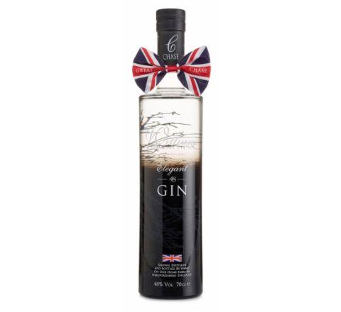Williams Elegant 48 Gin 70cl
